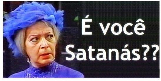 Satanismo - topico oficial - Página 23 Bruxa-setenta-e-um-71-dona-clotilde-satanas-computador-reiniciando-sozinho-550x360