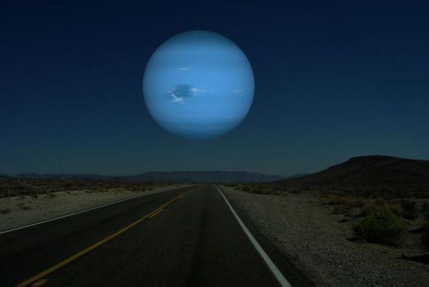 planetas_05