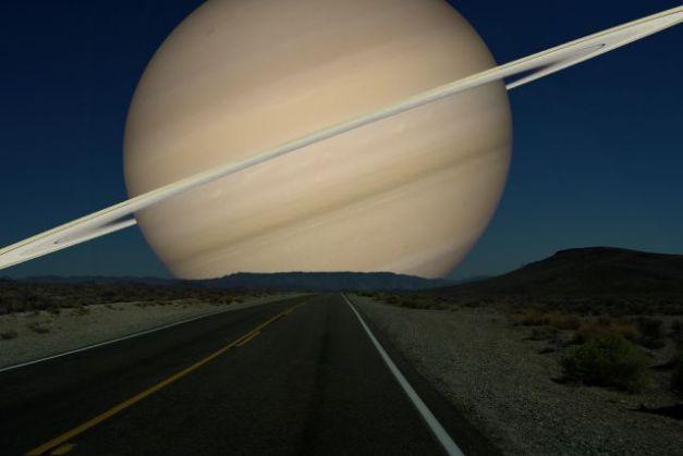 planetas_06