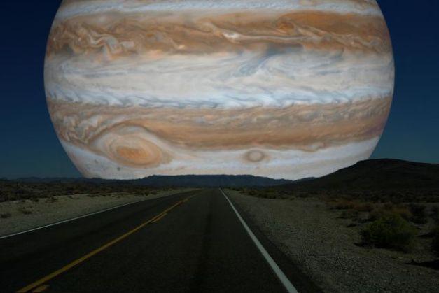 planetas_07